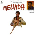 MELINDA (ORIGINAL MUSIC FROM THE MOTION PICTURE)+1